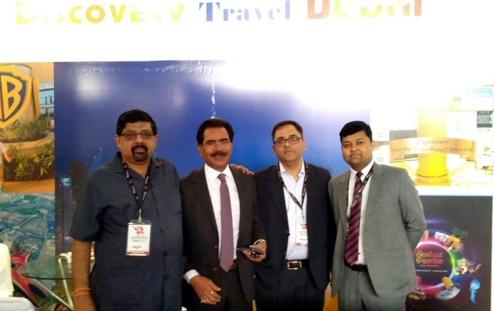 IITM-Hyderabad