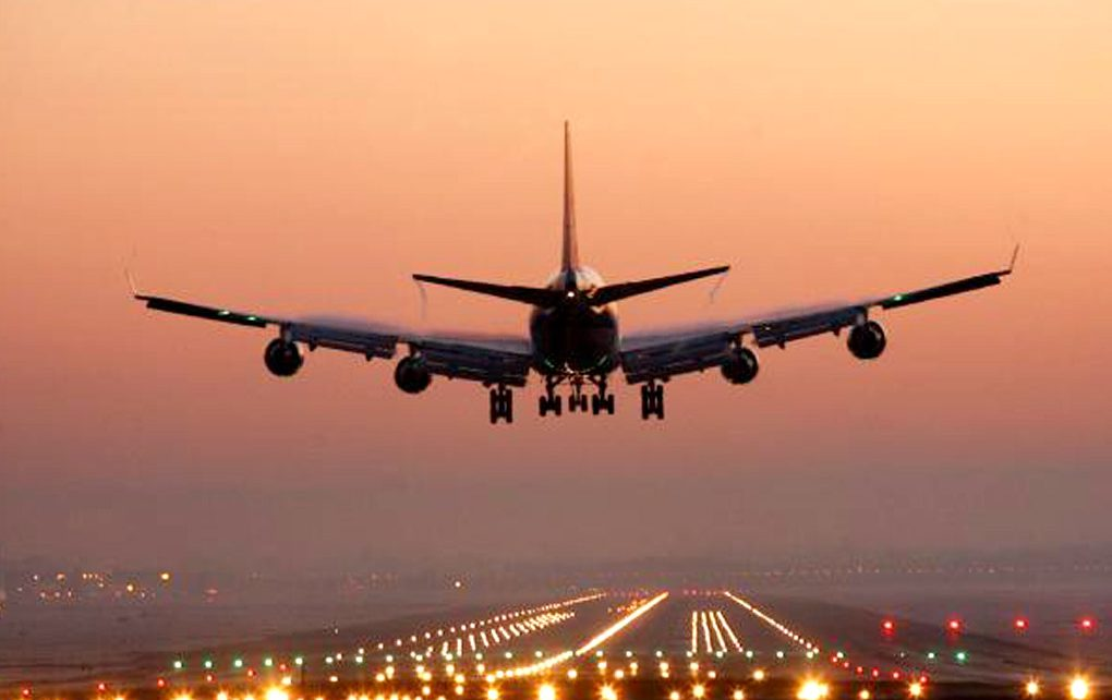airline-industry-is-facing-